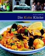 Kubanische Küche | Die Kuba Kuche Buchbesprechung